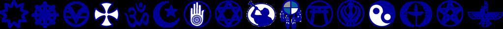 symbols_16.fw