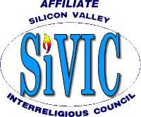 SiVIC Affiliate