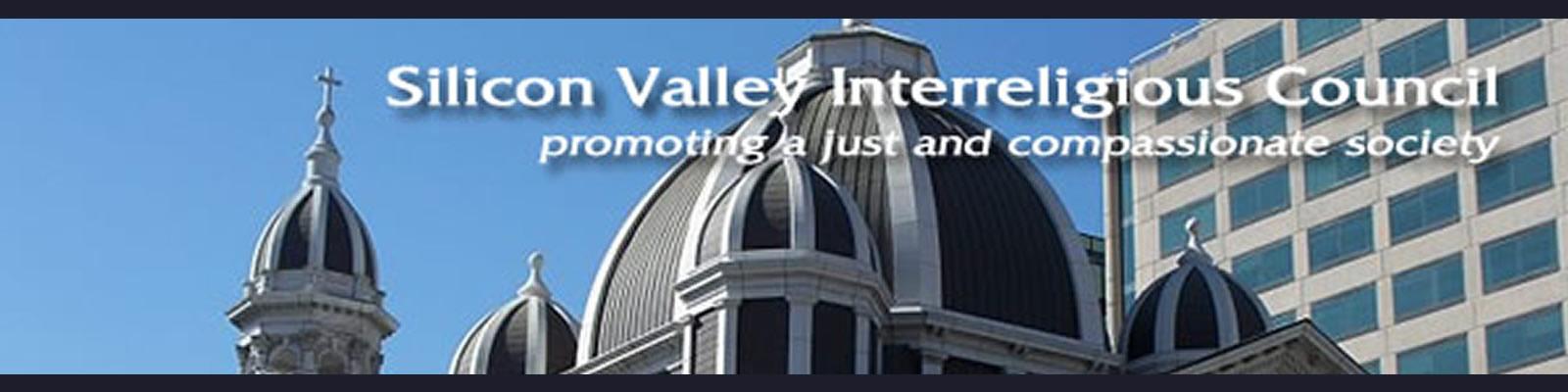 Silicon Valley Interreligious Council