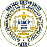 NAACP Silicon Valley