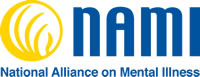 National Association on Mental Illness