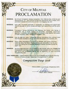 cgi-milpitas-proclamation-2016