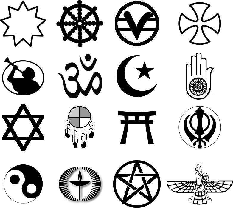 Multifaith Celebration Of Spiritual Life At Stanford Silicon